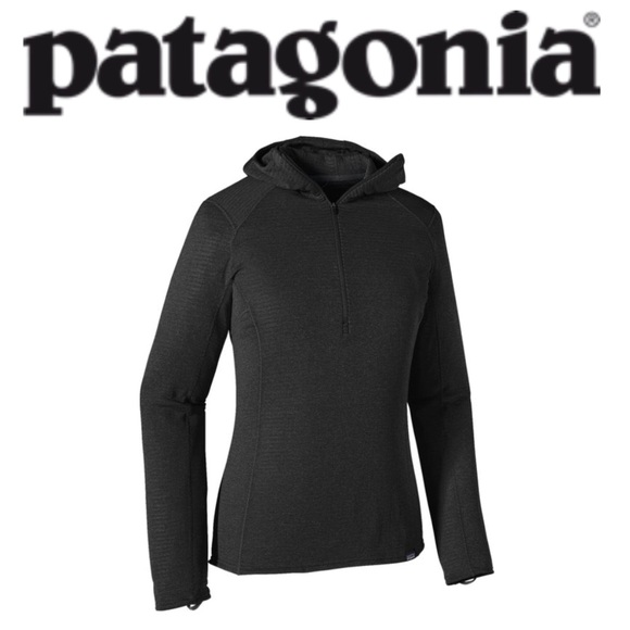 7c9871a668159 Patagonia Capilene 4 Expedition Weight Hoodie. M 5c6af6a7a31c336743bbe165